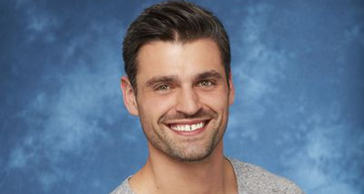 Is Peter the Next Bachelor