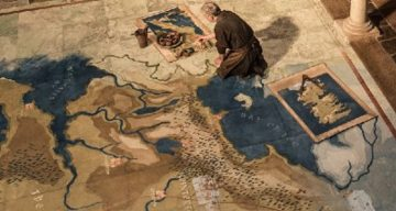 Map of Westeros1