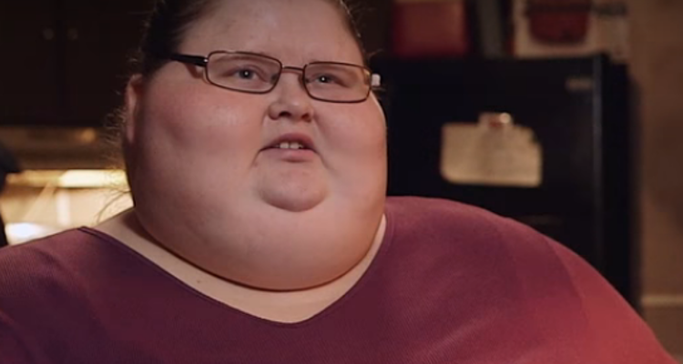 """My 600-lb Life"""" Cast Now: What Are They Up to Now?"""