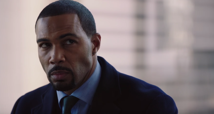 """Power"" Season 4, Episode 8 Preview"