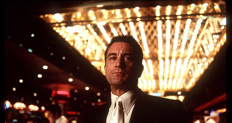 5 Best Robert De Niro Movies of All Time