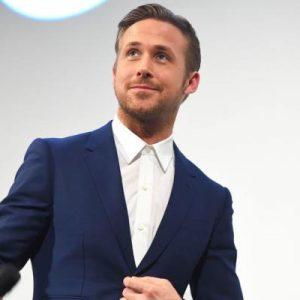 "Ryan Gosling's Kids: Meet the Kids of the ""Blade Runner"" Star"