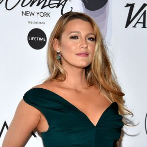 Blake Lively's Net Worth: Acting, Movies, Family, & How to ...