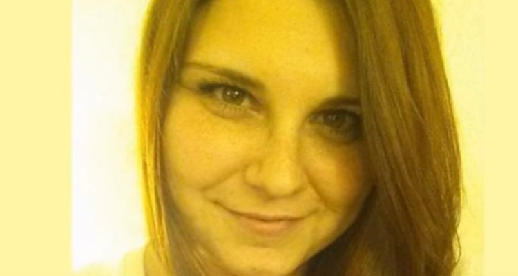 heather heyer wiki