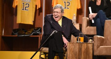 jerry lewis NW