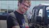 Blake Leibel Wiki
