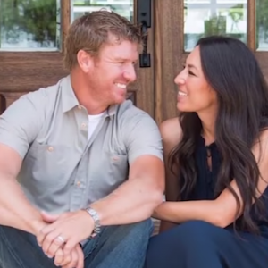 Why Are Chip And Joanna Leaving Fixer Upper