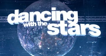 """DWTS"""" Season 25, Episode 2 Schedule: What Time & Channel"""