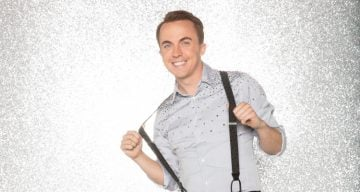 Frankie Muniz Net Worth
