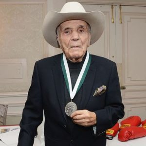 Jake LaMotta Wiki: Wives, Kids, Record, Quotes, Net Worth