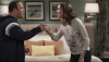 Kevin Can Wait Wife Death