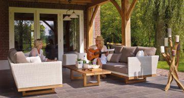 Attractive Best Labor Day Furniture Sales U0026 Deals: 10 Mind Blowing Patio Furniture U0026  Mattress Sales