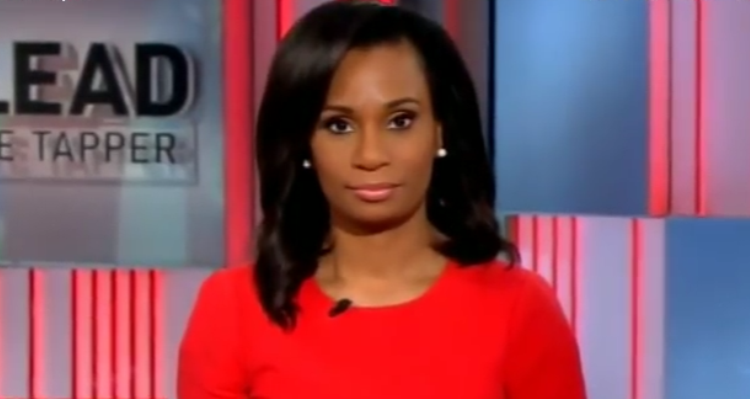 Rene Marsh Wiki Everything You Need To Know About The Cnn Correspondent