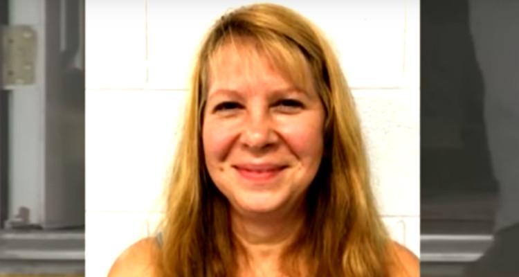 Sheila Keen Warren Wiki