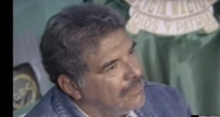chepe santacruz wiki
