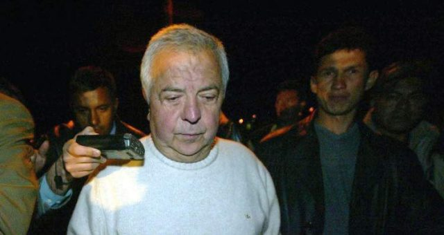 Franklin Jurado Wiki: 5 Facts to Know about Cali Cartel's Money Laundering Guy