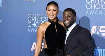 kevin hart video