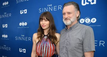"""The Sinner"""" Ending Explained: What Does the Shocking Finale"""
