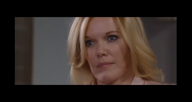 """General Hospital"" Spoilers: Sonny Faces Danger, Sam Has a Big Announcement, & More Trouble for Patient Six"