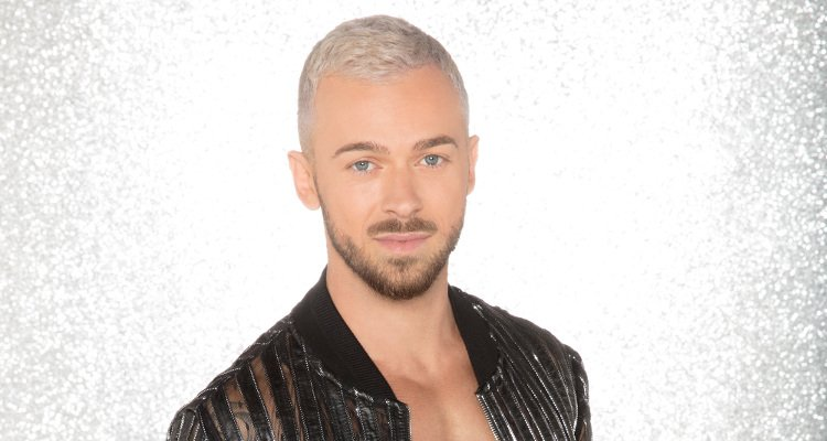 Artem Chigvintsev Wiki: Everything You Need to Know about ...