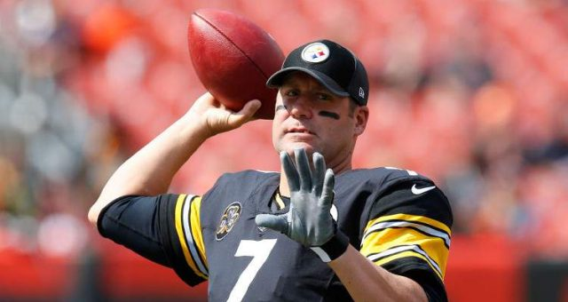 Ashley Harlan Wiki, Age, Family, Kids and Facts About Ben Roethlisberger's Wife