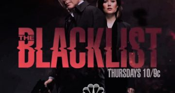 """What Happened to Agnes on """"The Blacklist?"""""""