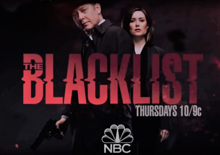 "What Happened to Agnes on ""The Blacklist?"""