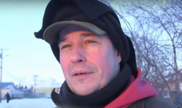 "Why Is Chip Hailstone From ""Life Below Zero"" in Jail?"