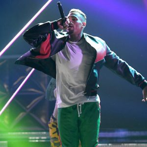 who chris brown dating 2017 Is chris brown dating indonesian pop star chris and agnez were spotted getting intimate at dj khaled's next article ranking all 8 comic book movies of 2017.
