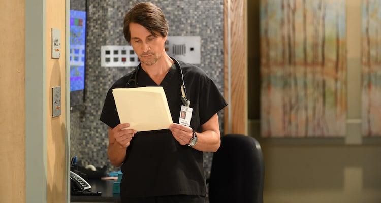 """General Hospital"" Season 55"
