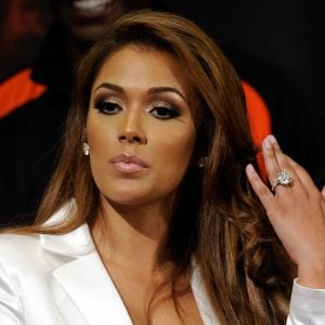 Shantel Jackson Wiki: Everything to Know about Nelly's ...