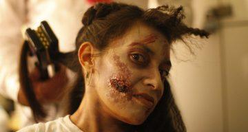 Halloween Makeup Products