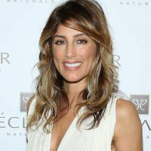 "What Happened to Jennifer Esposito on ""NCIS?"" Is She ..."