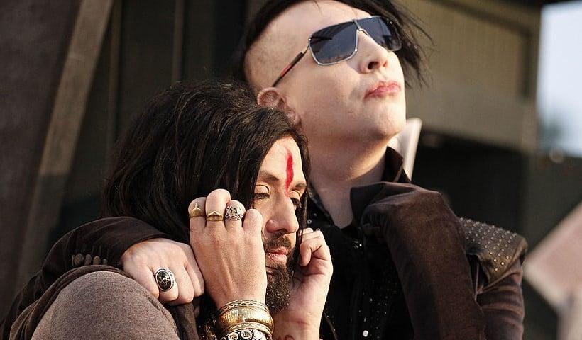 Jessicka Addams wiki