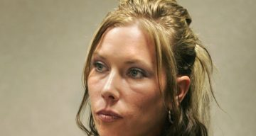 Kimberly Anne Scott Wiki: Facts to Know about Eminem's Ex-Wife
