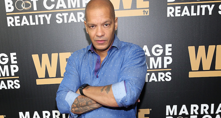 foto de Peter Gunz Wiki: Net Worth, Wife, Kids, & Facts to Know about the ...