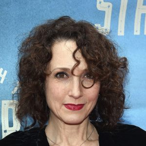 Why did bebe neuwirth leave madam secretary was it time for Why is bebe neuwirth leaving madam secretary