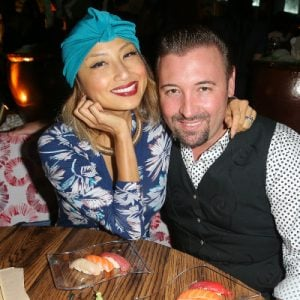 freddy harteis wiki 5 facts to know about jeannie mai 39 s husband. Black Bedroom Furniture Sets. Home Design Ideas
