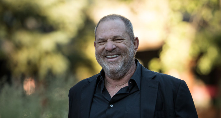 harvey weinstein wiki
