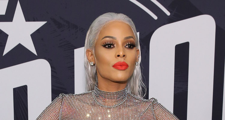keyshia net worth