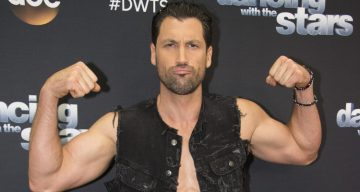 will maks chmerkovskiy return to dancing with the stars