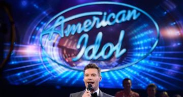 American Idol 2018 judges