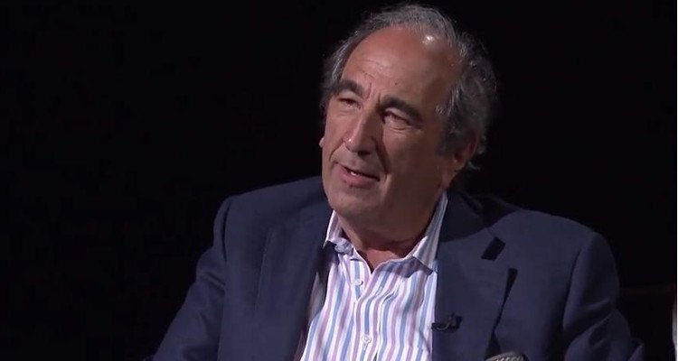 Andy Lack wiki