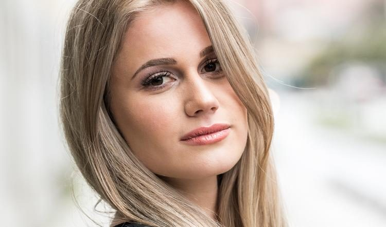 Emina Ekic Wiki