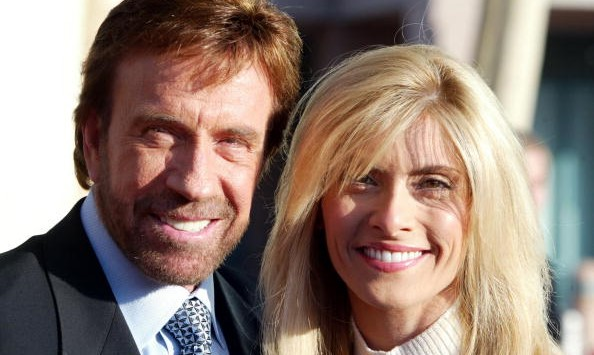 Gena Norris Wiki: Facts to Know about Chuck Norris' Wife