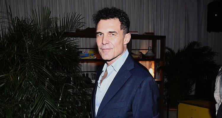 André Balazs' Wiki