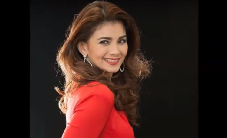 Isabel Granada Cause of Death