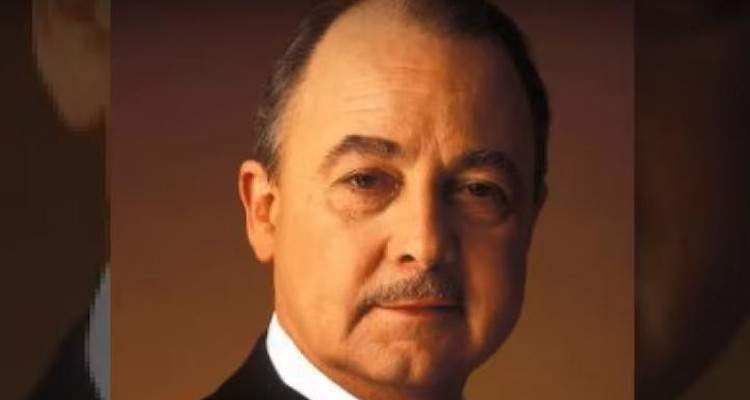 John Hillerman Net Worth