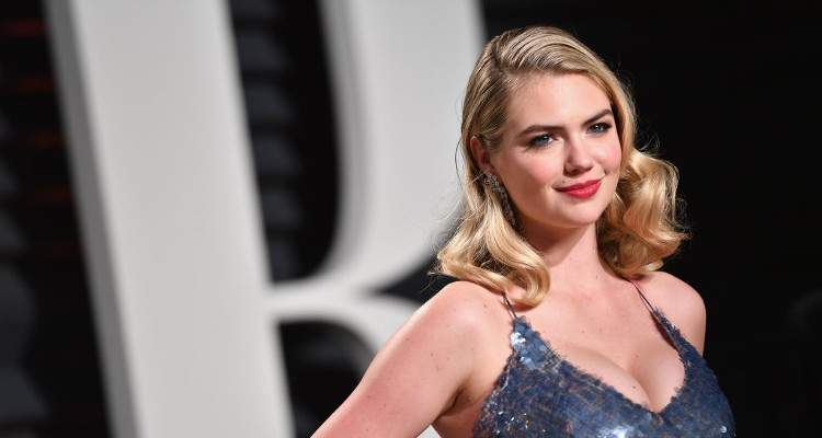 Kate Upton Net Worth: How Much Worth is She Now?