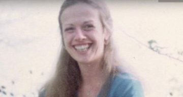 Kathleen McCormack Wiki